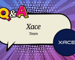 """Xace: """"We Set Out to Win the Battle for This Industry"""""""