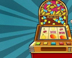 Missouri Lawmakers Approve Illegal Gaming Machines in the State