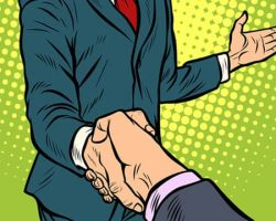Playson Inks Agreement with Blox, Increases Presence in Italy